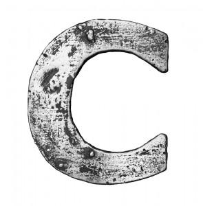 C Level