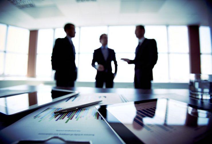 Strategic Planning Skills – Development Pointers