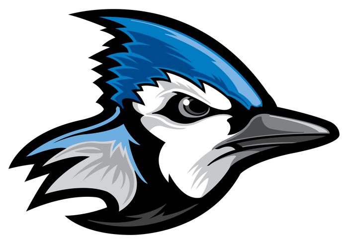 Blue Jays Major League Loss Sigma