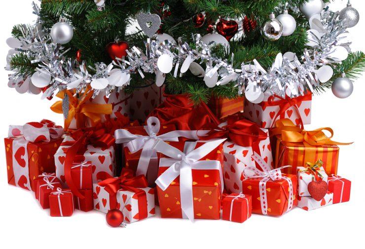 Cool Christmas Gift Ideas