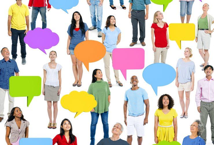 Sample 360 Feedback Communication