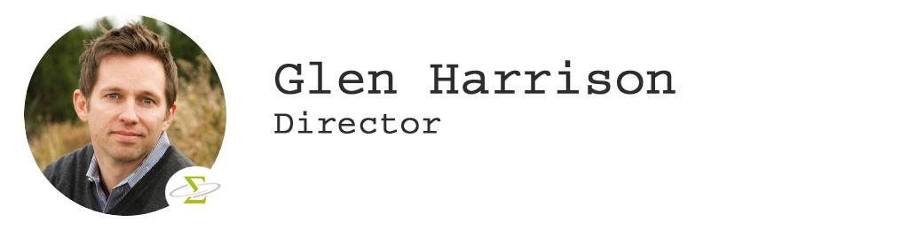 Author-Glen