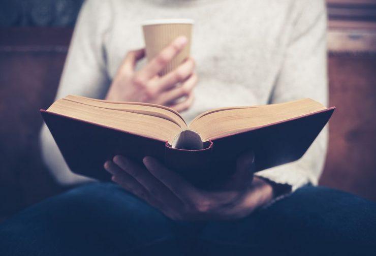 Leader Reading List: Build Better Leaders