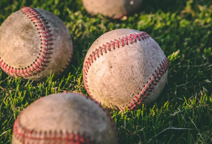 What We Can Learn about Succession Planning from the Toronto Blue Jays