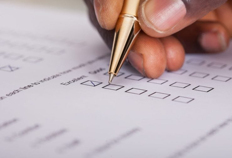 Personality and Workplace Assessments Q&A